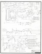 Phase Linear Dual 500 Owner's Manual schematic.jpeg